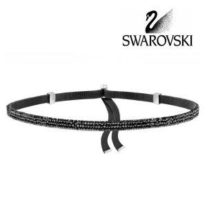 SWAROVSKI • Choker Crystaldust Choker • 279,00 zł