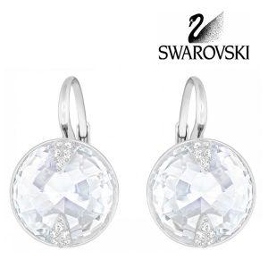 SWAROVSKI • Kolczyki Globe Pierced Earrings • 319,00 zł