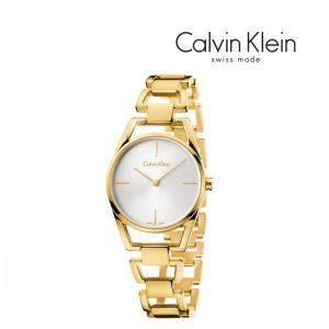 CALVIN KLEIN • Zegarek K7L23546 • Damski • Dainty • 1 489,00 zł