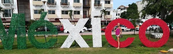 ❤ Viva Mexico ❤  Początek Nowej Drogi 💑 💍 💑