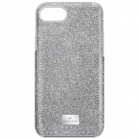 Etui SWAROVSKI • High Smartphone Case with Bumper, iPhone® 7s Plus 5380291